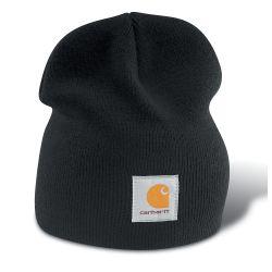 Carhartt Acrylic Knit Hat A20500